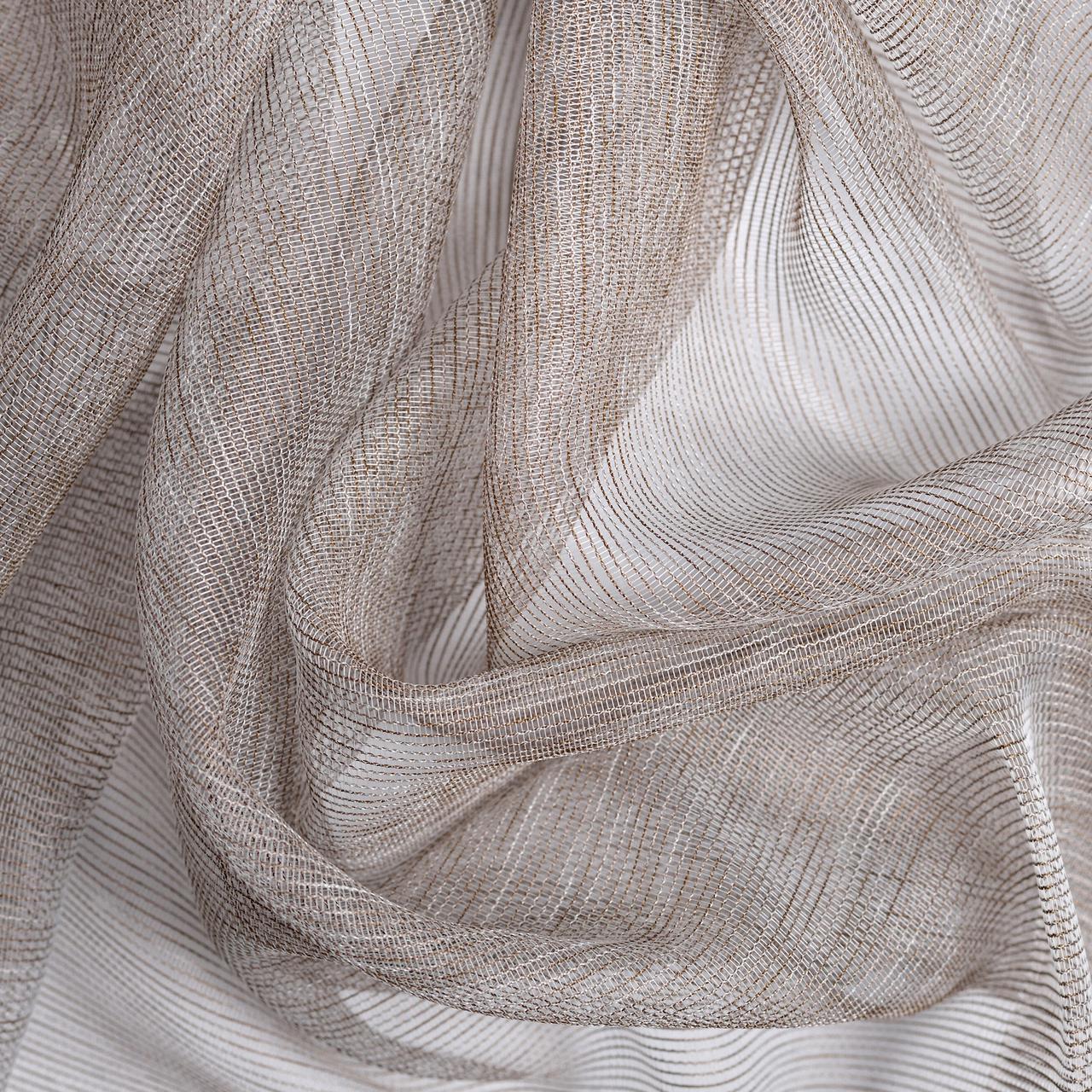 Тюль сетка