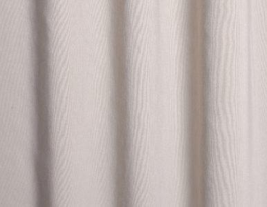 Шторная ткань однотонная на подкладку