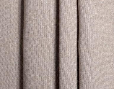 Шторная ткань BlackOut рогожка