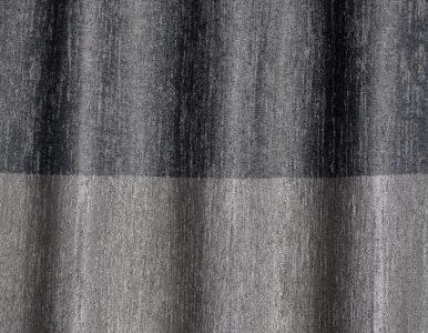 Шторная ткань двухцветная