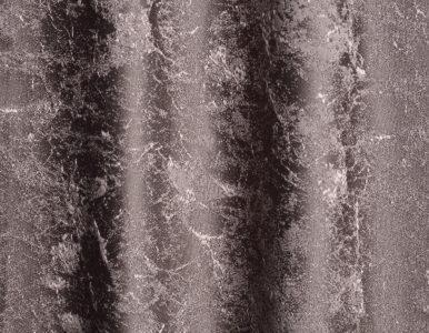 Шторная ткань с абстрактным рисунком под штукатурку