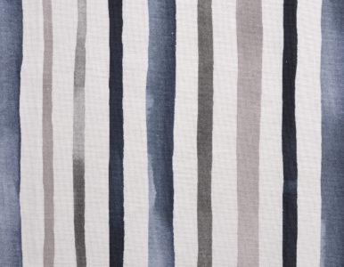 Шторная ткань в полоску