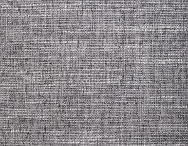 Шторная ткань структурная под мешковину