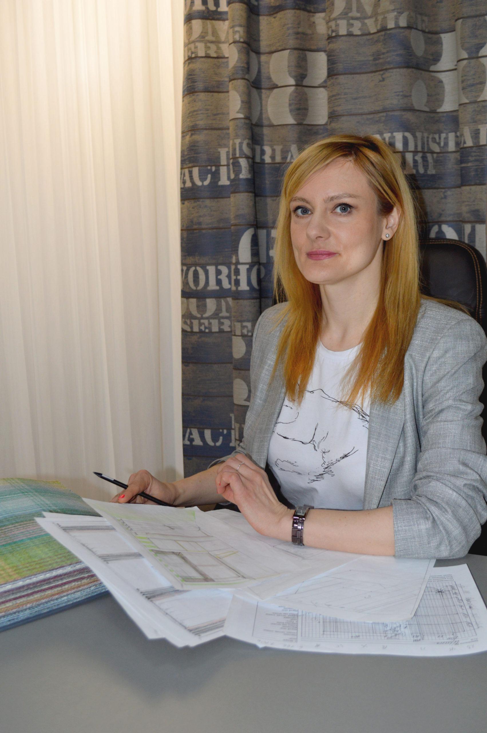Оксана Матвиенко